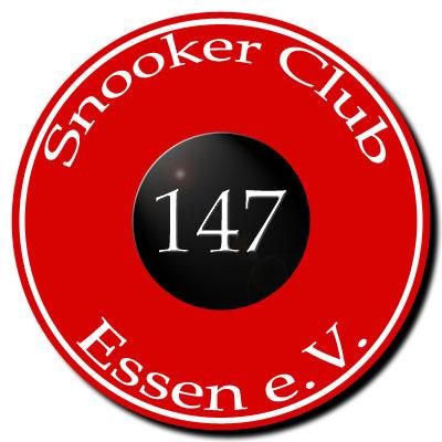 SC 147 Essen e.V.